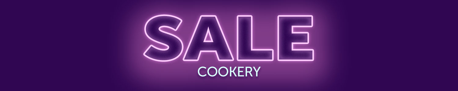 hhp-home-page-banner-sale-glow5-category-header-cookery.jpg