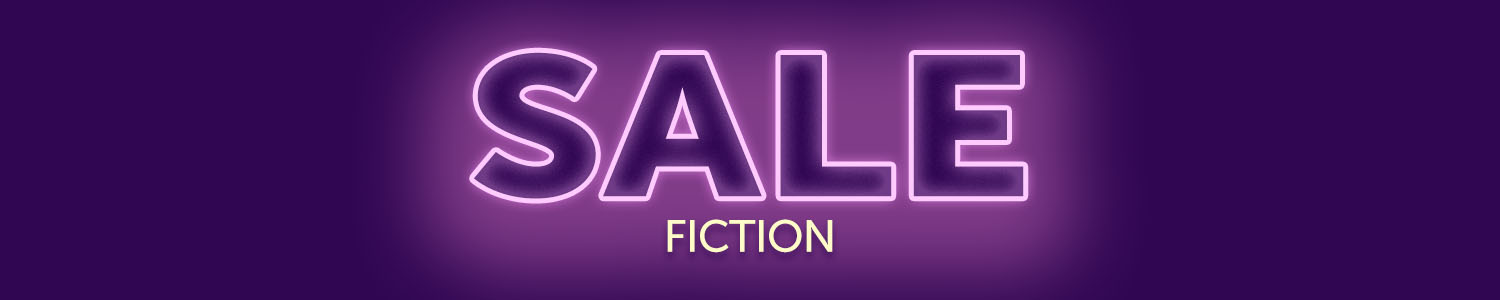 hhp-home-page-banner-sale-glow5-category-header-fiction.jpg