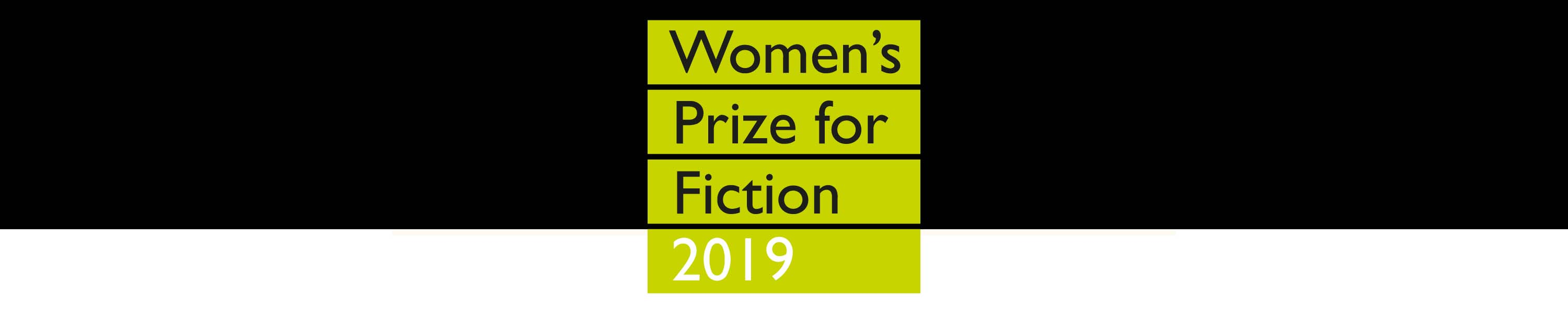 hhp-home-page-banner-womens-prize-fiction-2019.jpg