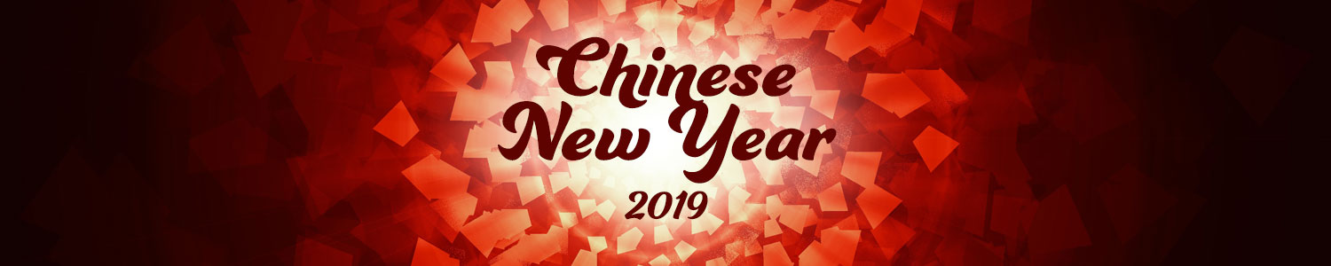 hhp-home-page-chinese-new-year5.jpg