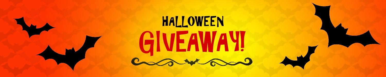 template-halloween-banner-home-page-1500-x-300-no-cta-1570447132-213.123.223.215.jpg