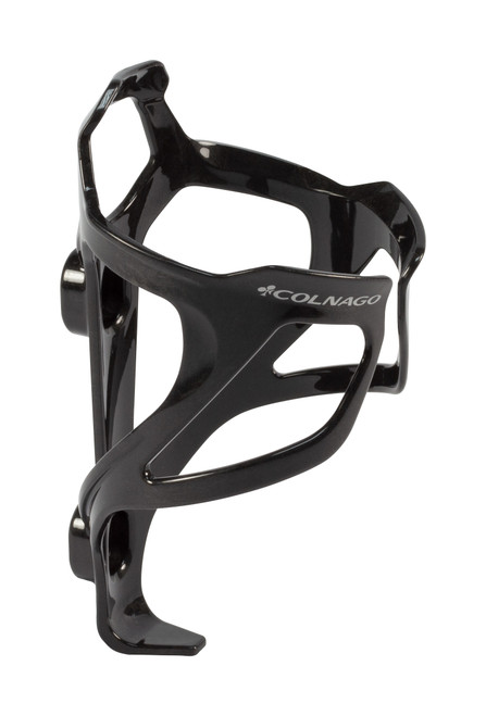 COLNAGO CARBON BOTTLE CAGE