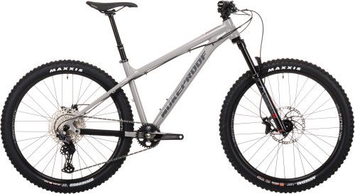 Nukeproof Scout 275 Comp (2021)
