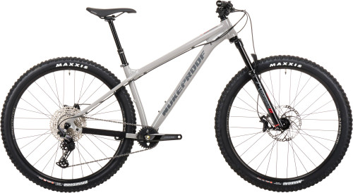 Nukeproof Scout 290 Comp (2021)