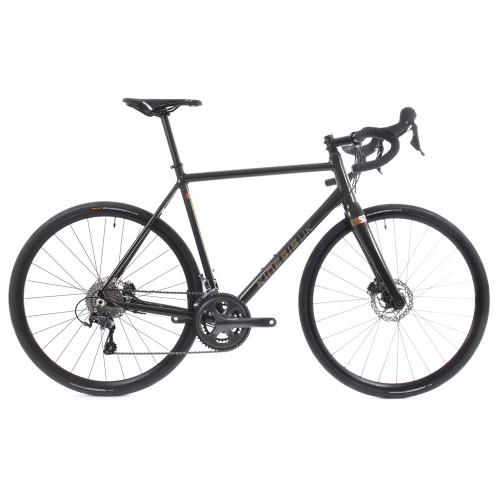 Kinesis R2X Bike  (2021)
