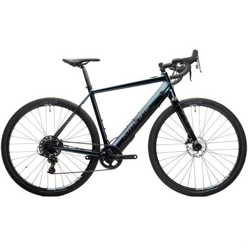 Kinesis RANGE Drop Bar E-Bike (2021)