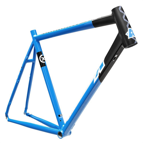 Kinesis CX Race Cyclocross Frame