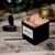 Cleansing Pink Salt Pot Pourri