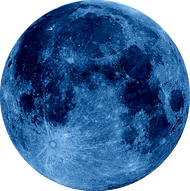 2019 Full Moon in Scorpio Astrology Report - Earth Magick