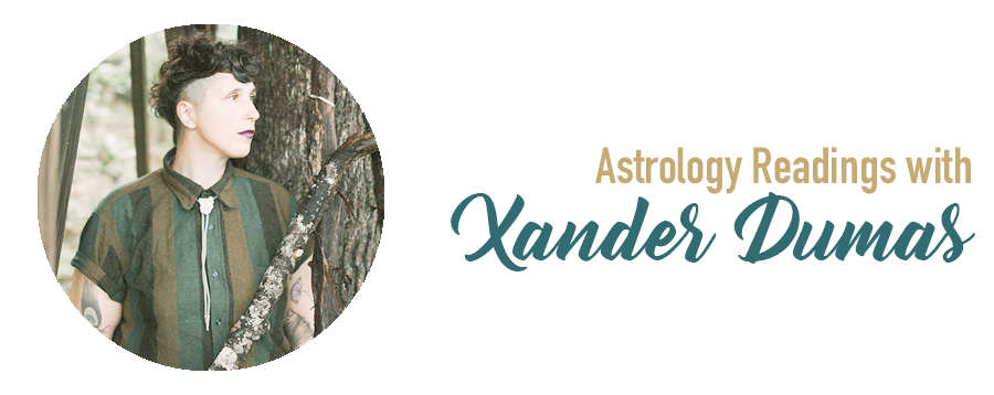 astrology-readings-xander-dumas-asheville-nc1.png