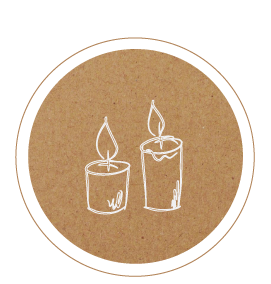 bee-candles.png
