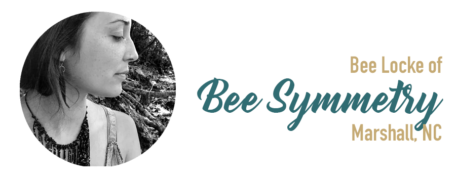 bee-locke-bee-symmetry-wood-burning-new.png