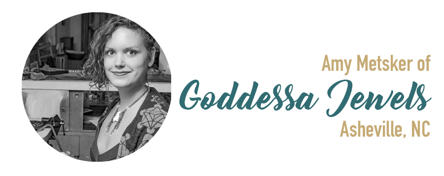 goddessa-jewels-amy-metsker-crowns-necklaces-earrings-new.png