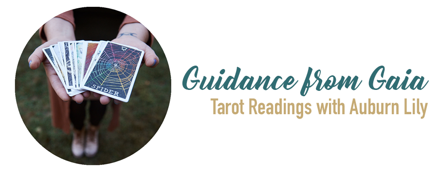 guidance-from-gaia-tarot-readings-live-instagram.png
