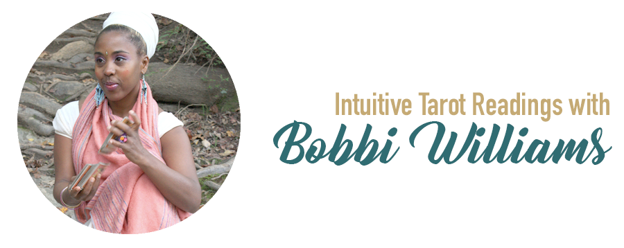intuitive-tarot-readings-bobbi-williams-goddess-tarot-deck-psychic-asheville-nc1.png