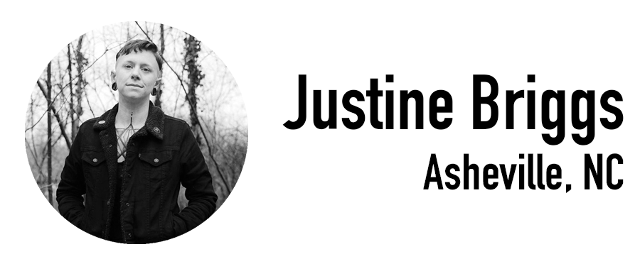 justine-briggs-asheville-artist-ink-watercolor-print-archival-local-artisan.png