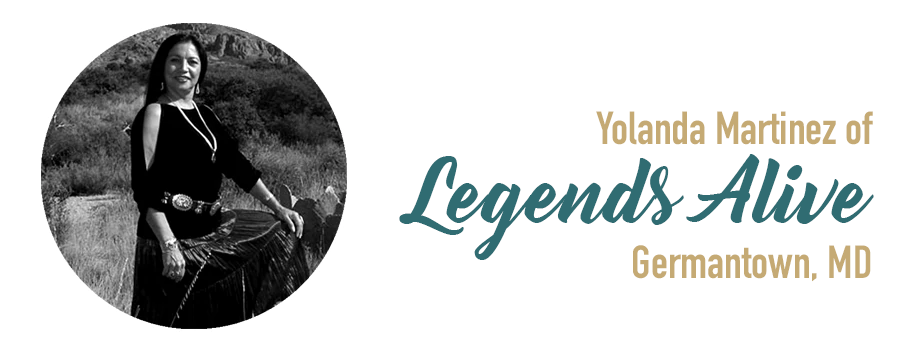 legends-alive-yolanda-martinez-germantown-md-new.png