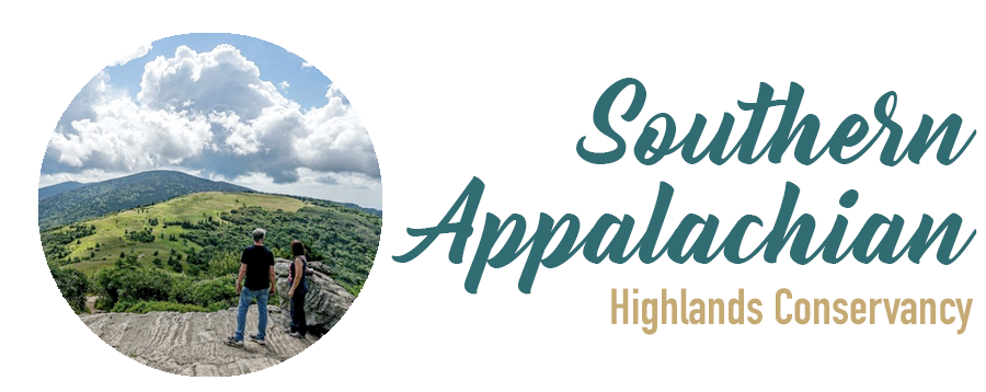 new-southern-appalachian-highlands-conservancy.png
