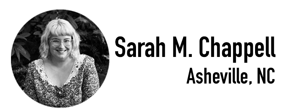 sarah-m-chappell-heal-yourself-so-you-wanna-be-a-witch-podcast-asheville-artisan-local.png