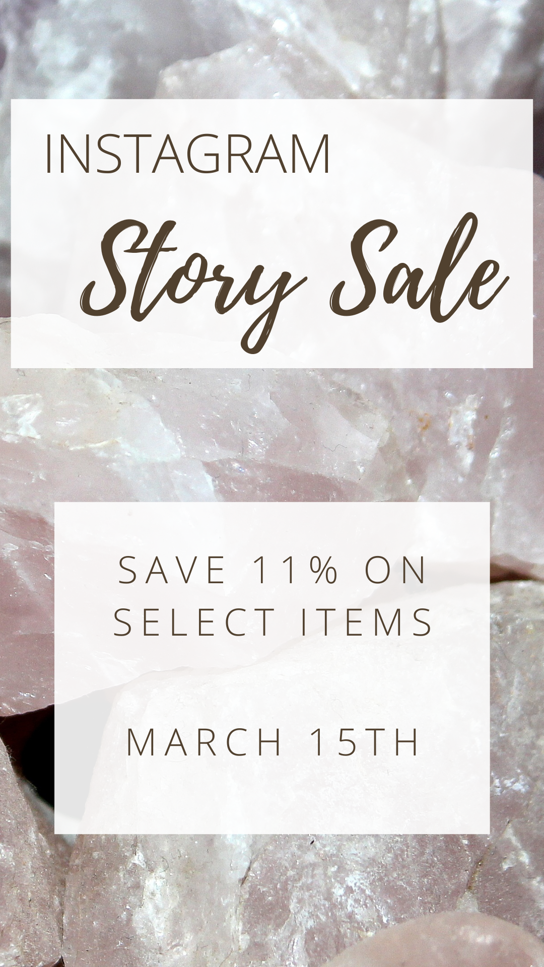 story-sale-3.png