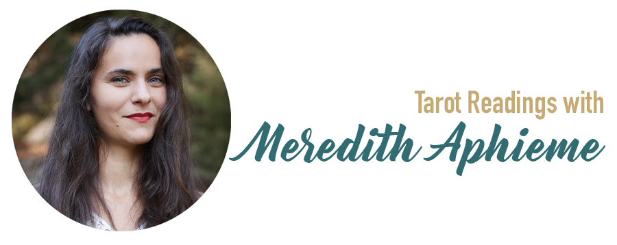 tarot-readings-osho-zen-meredith-aphieme-psychic-reading-asheville-nc-north-carolina.png