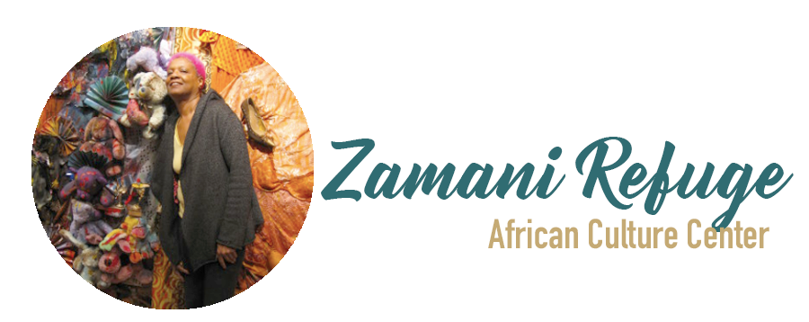 zamani-refuge-african-culture-center.png