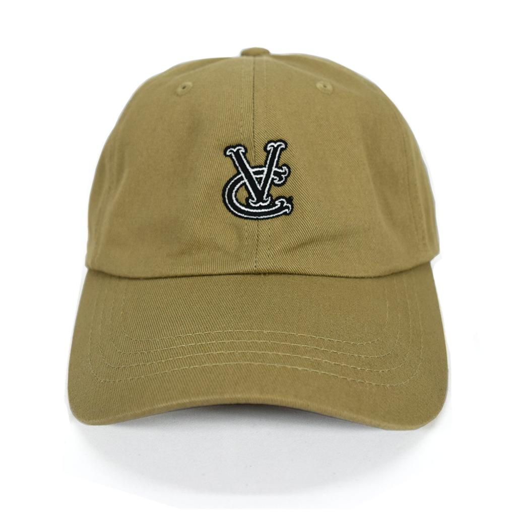 52177294780 Vancity Original® Label Dad Hat