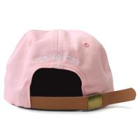 V Cap - Pink