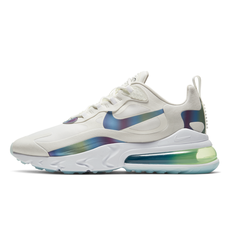 Nike Air Max 270 React - Multi