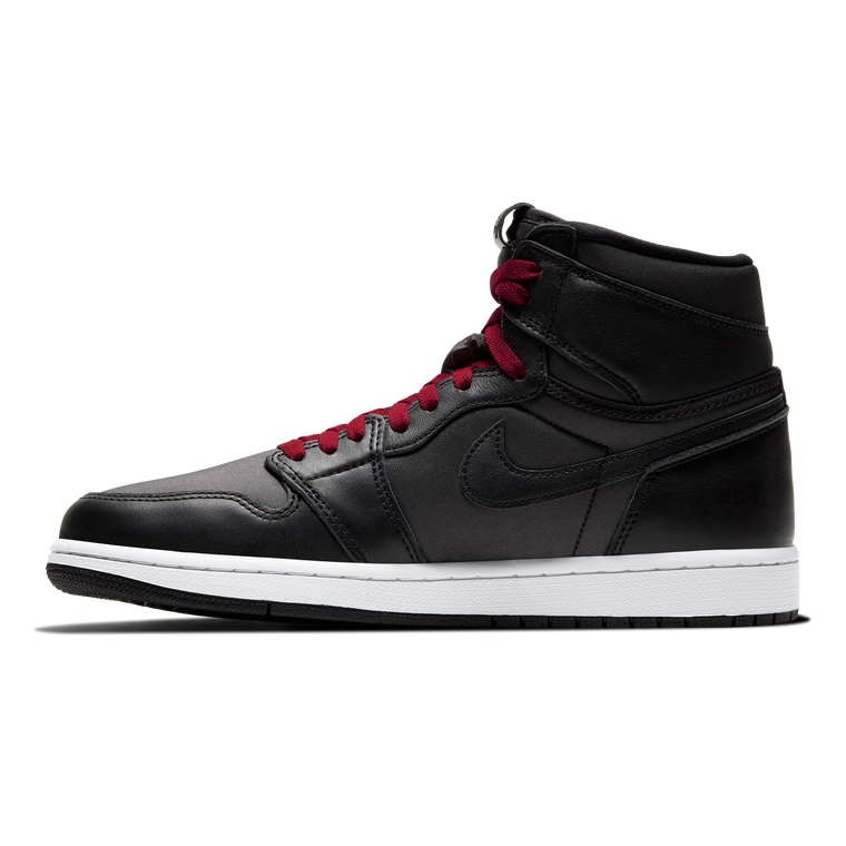 Jordan 1 High OG - Black/Black