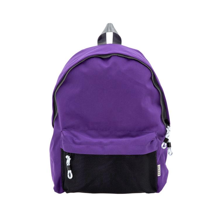 Taikan Hornet - Purple, Green, or Black