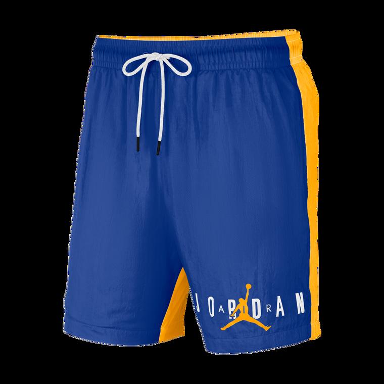 Jordan Sport DNA SHORT