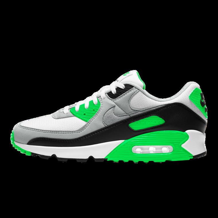 Nike Air Max 90 SP - MOSS GREEN