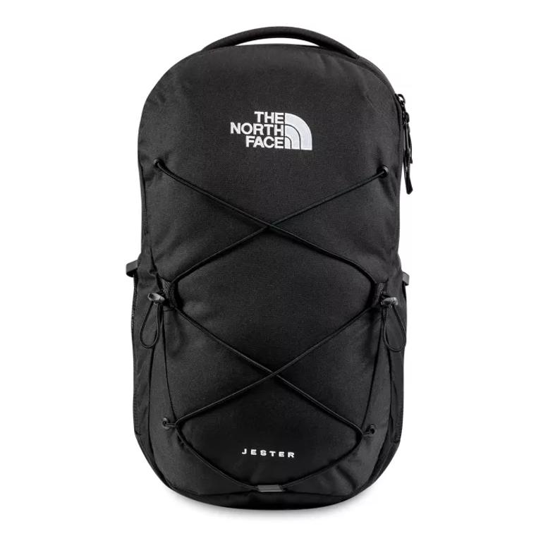 Jester Backpack - Black