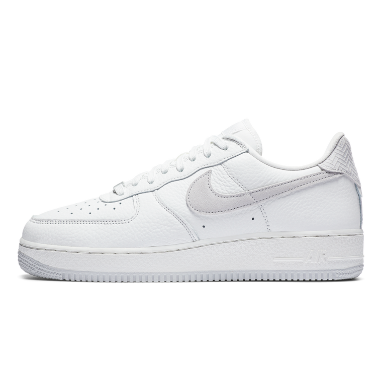 AIR FORCE 1 '07 CRAFT - SUMMIT WHITE/PHOTON DUST