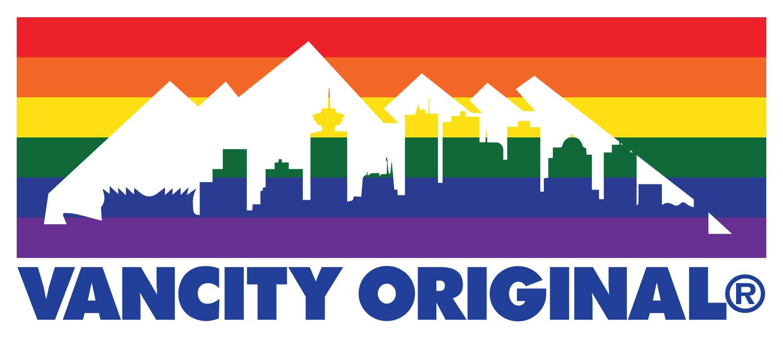 Pride Skyline
