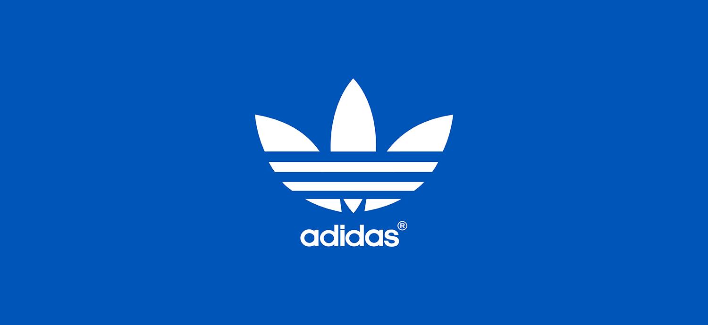 adidas-web-banner-01.png