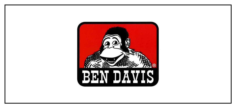 ben-davis-web-banner.png