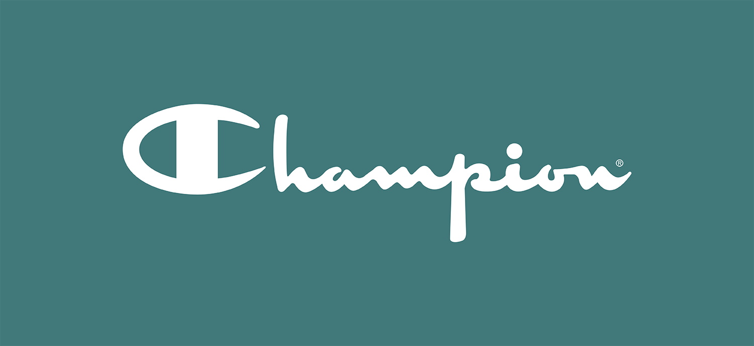 champion-web-banner-01.png