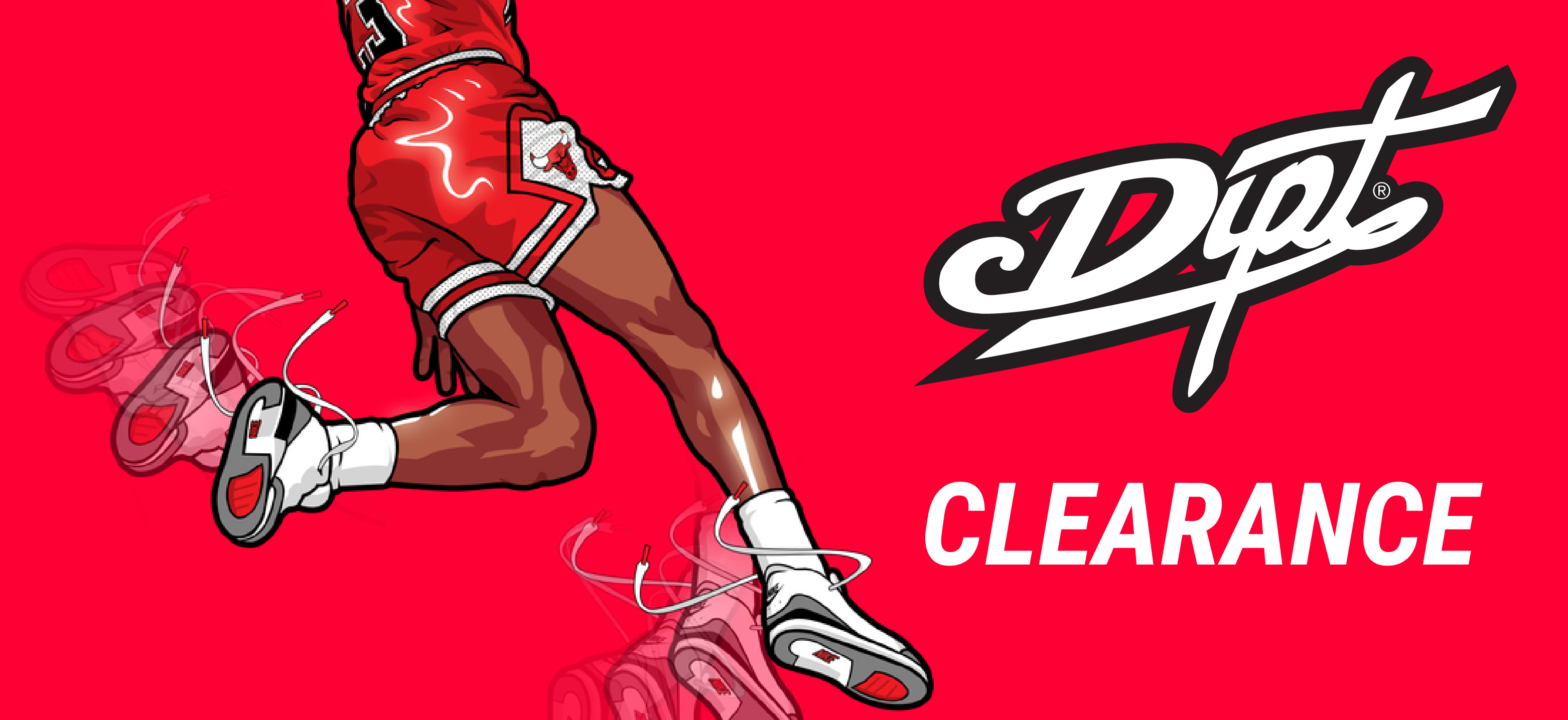 dipt-clearance-update-01.png