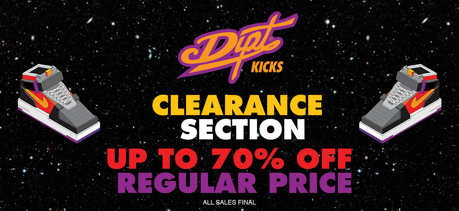 dipt-clearance-web-banner-2021.png