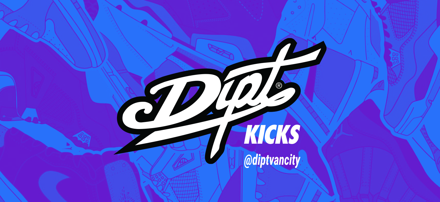 dipt-kicks-apr30.png