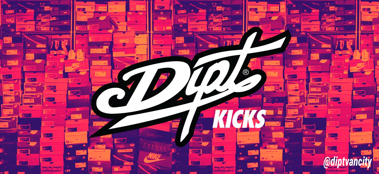 dipt-kicks-banner-2021.png