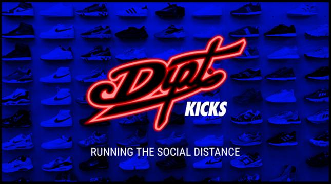 dipt-kicks.png