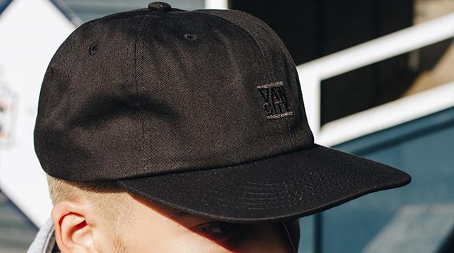 headwear-web-banner.jpg