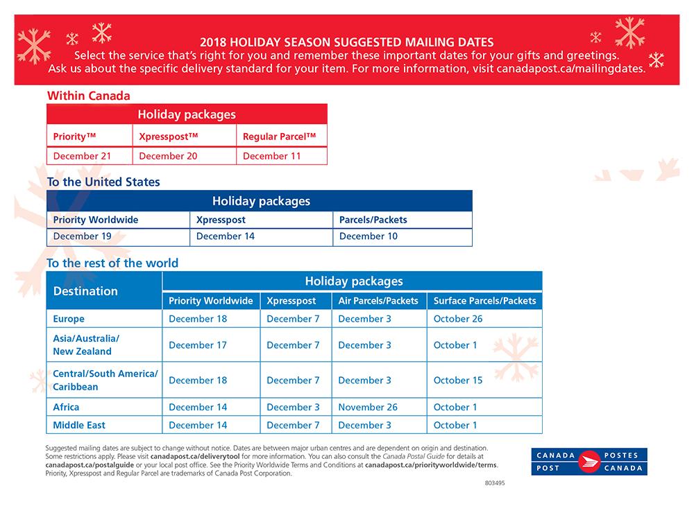 holiday-mailing-dates-2018-1.jpg
