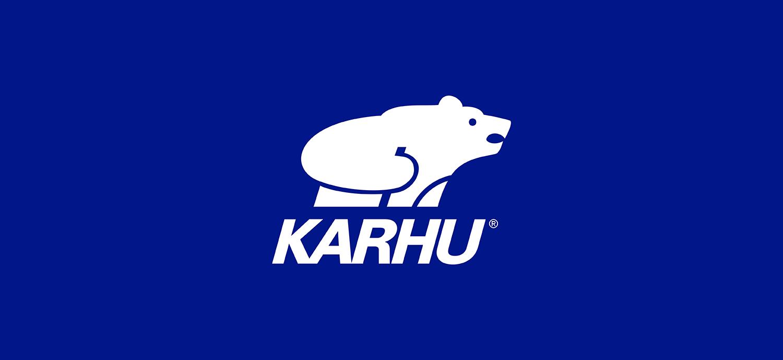 karhu-web-banner-01.png