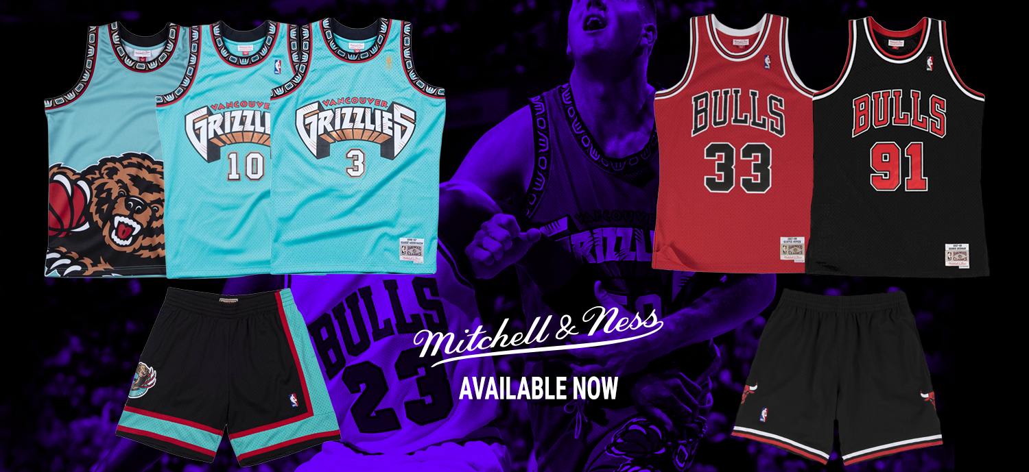 mitchell-ness-01.png