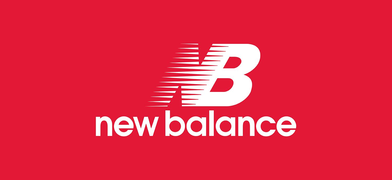 new-balance-web-banner-01.png