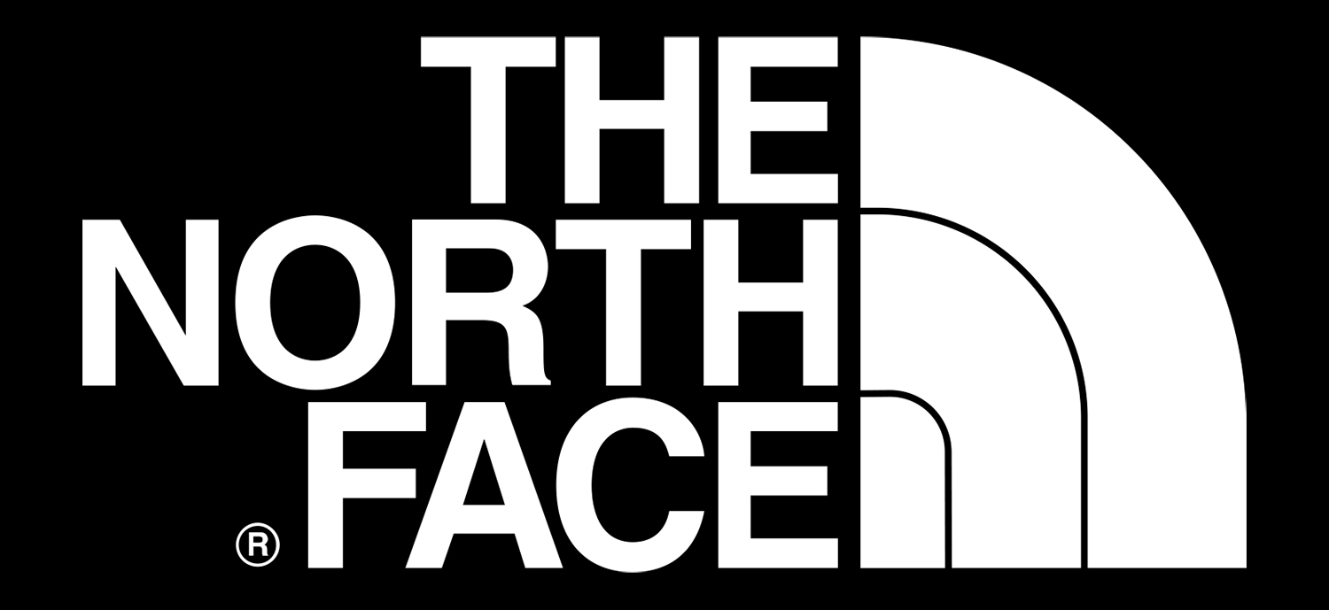 north-face-banner.jpg